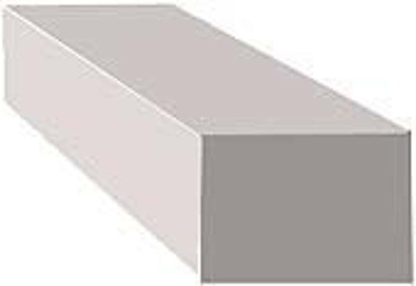 Picture of C8B1.875.875.387 Ceramic 8 Block