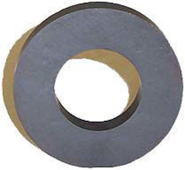 Picture of C8R278.118.375 Ceramic 8 Ring NS - 3